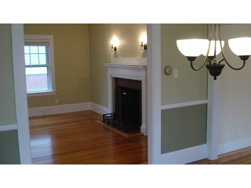 4BR/2BA Single Family Home in Providence, RI