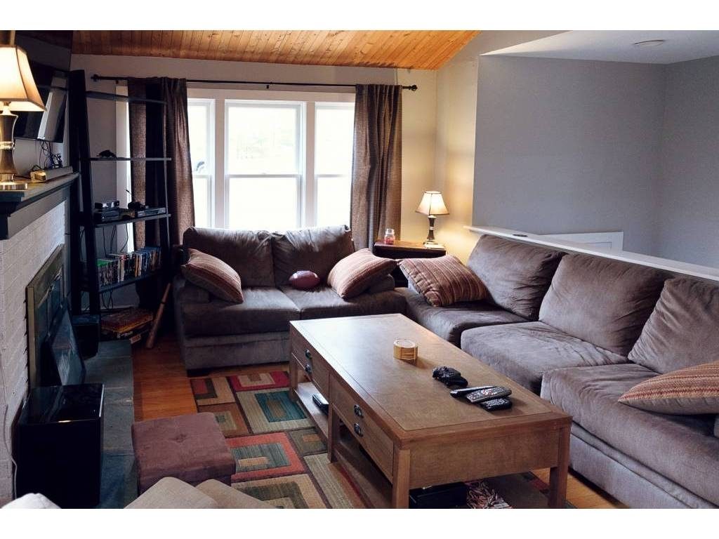 ForSaleByOwner (FSBO) home in Essex Junction, VT at ForSaleByOwnerBuyersGuide.com