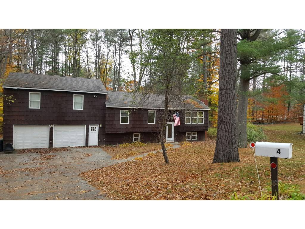 Home for sale in essex junction vt pics 21