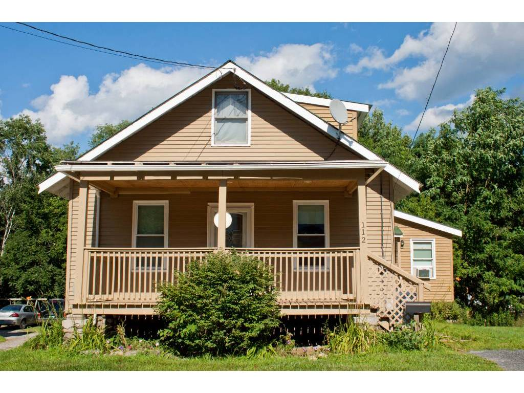 Vermont vt for sale by owner vt fsbo homes for sale for Home builders in vermont
