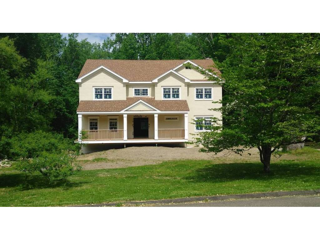 wilton connecticut ct fsbo homes for sale wilton by