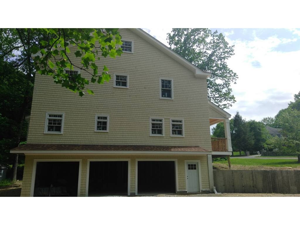ForSaleByOwner (FSBO) home in Wilton, CT at ForSaleByOwnerBuyersGuide.com