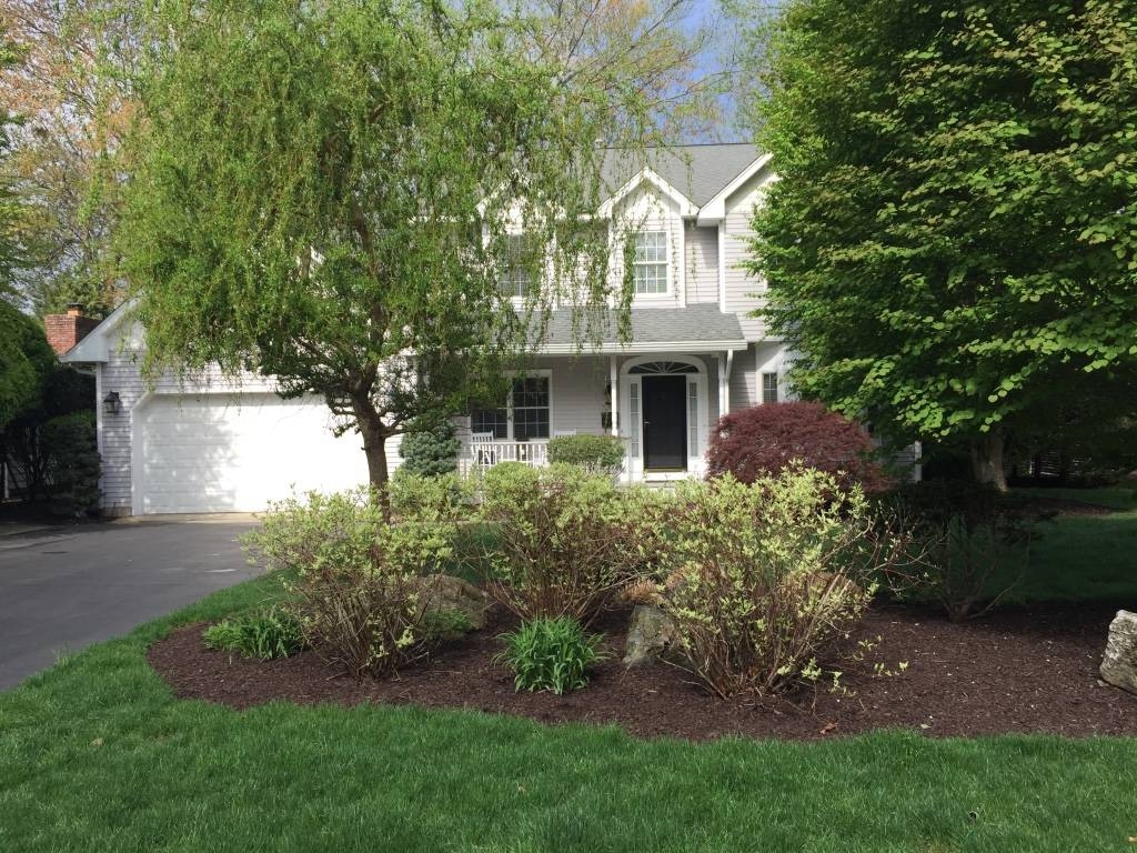 ForSaleByOwner (FSBO) home in Ramsey, NJ at ForSaleByOwnerBuyersGuide.com