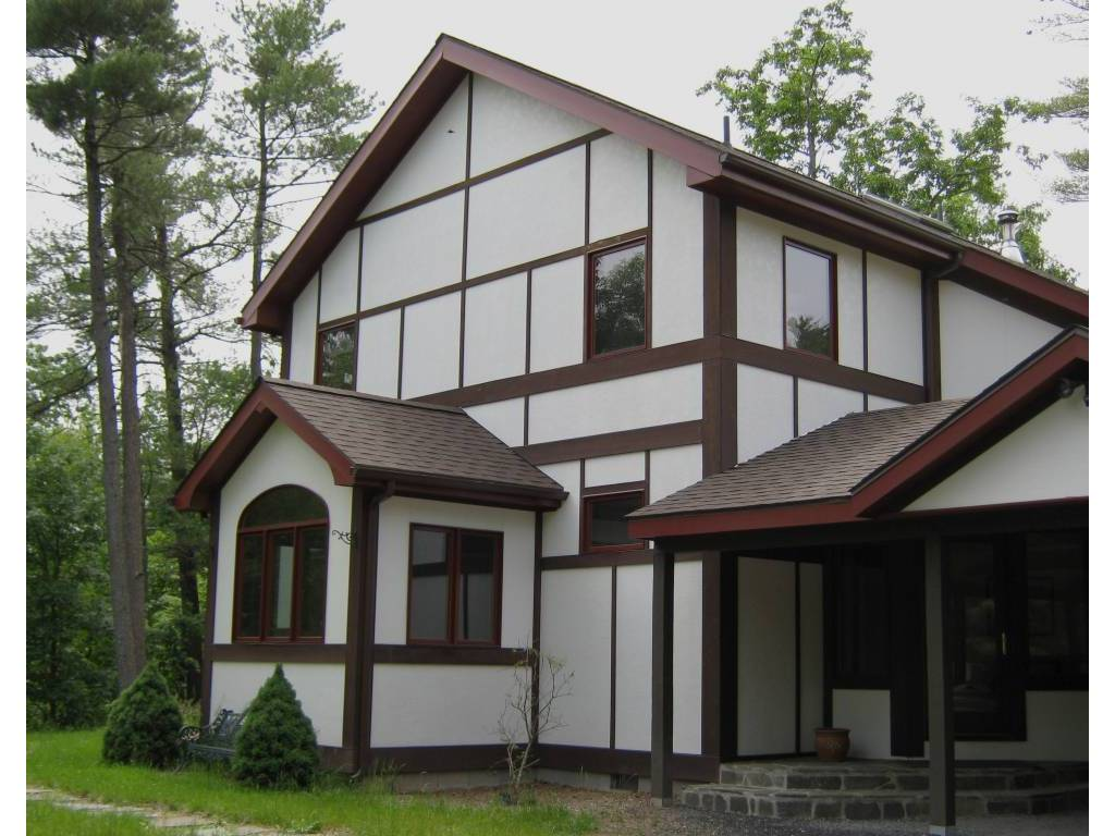 Woodstock new york ny fsbo homes for sale woodstock by for Homes for sale in woodstock