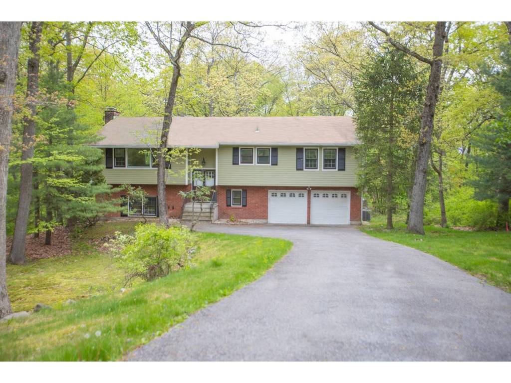 Westchester Houses For Rent 28 Images House In Westchester 3 Bed 3 Bath 4100 House In
