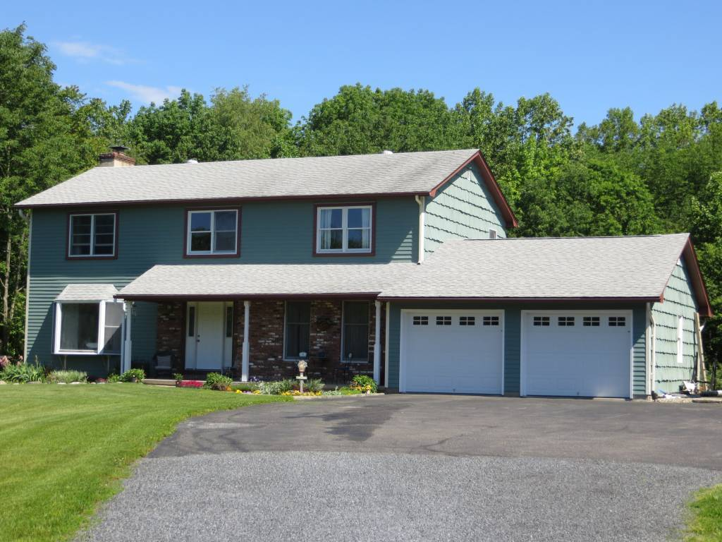Homes for sale sussex county n.j pics 411