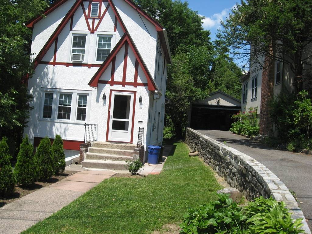 westchester county new york fsbo homes for sale