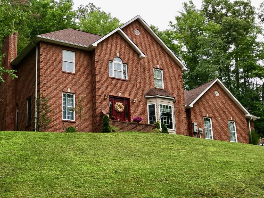 Kanawha County West Virginia Fsbo Homes For Sale Kanawha