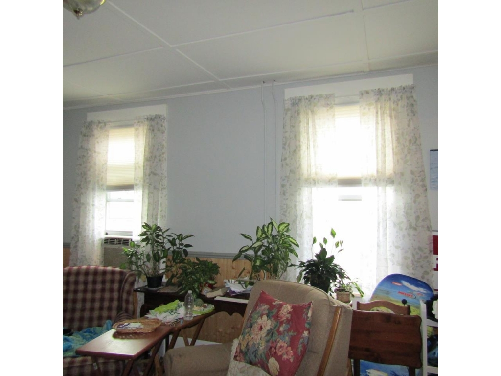 ForSaleByOwner (FSBO) home in Laconia, NH at ForSaleByOwnerBuyersGuide.com