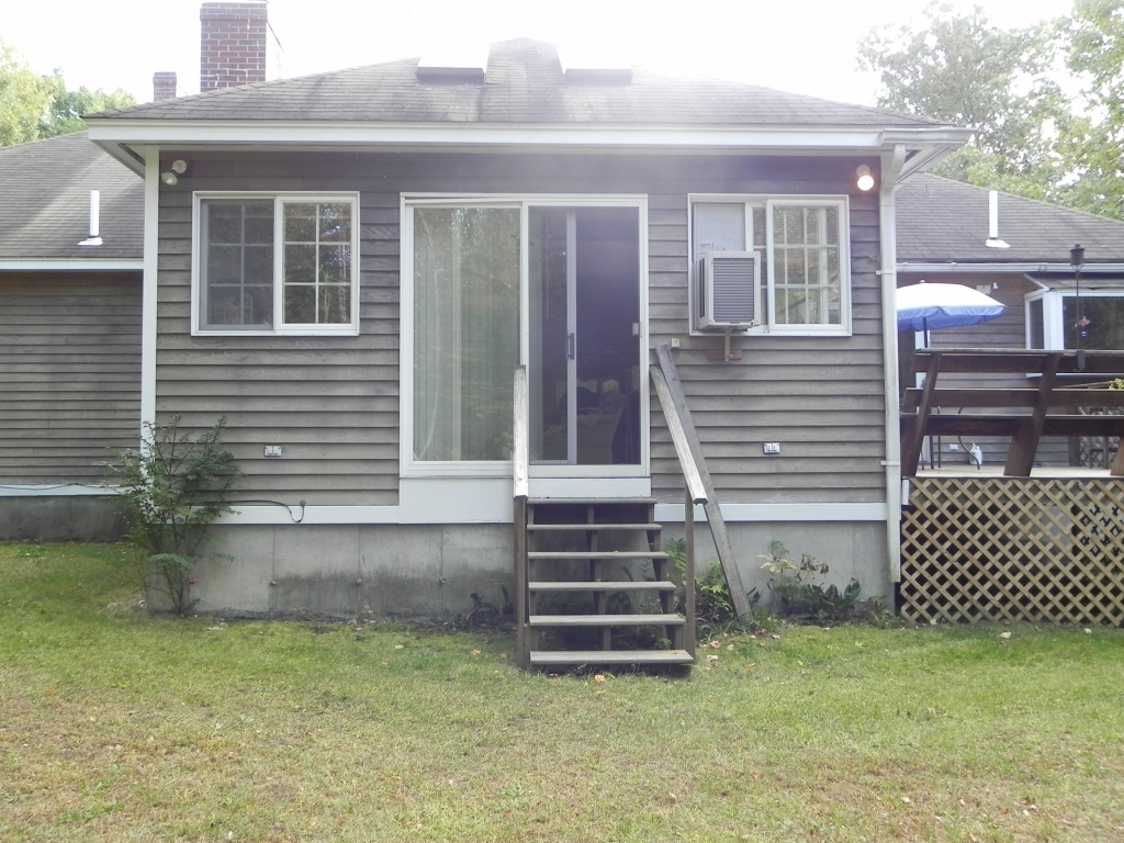 ForSaleByOwner (FSBO) home in Concord, NH at ForSaleByOwnerBuyersGuide.com