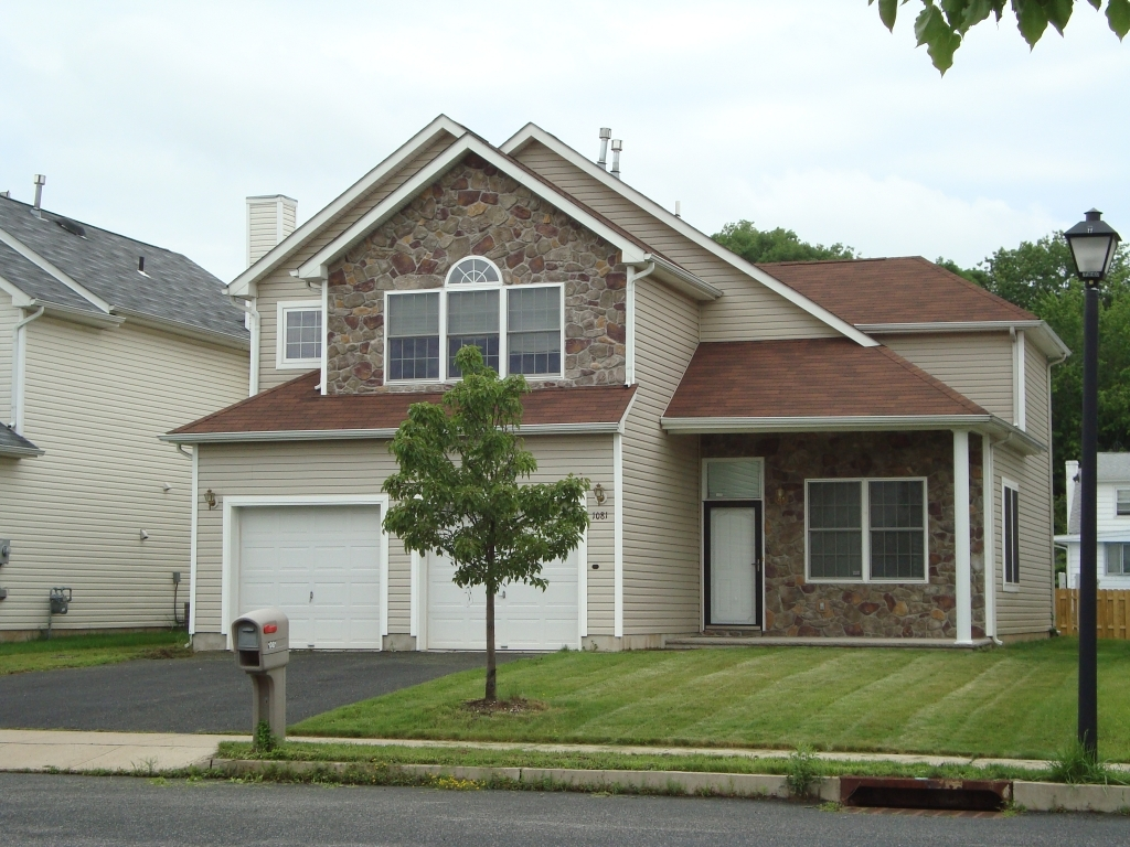 ForSaleByOwner (FSBO) home in North Brunswick, NJ at ForSaleByOwnerBuyersGuide.com