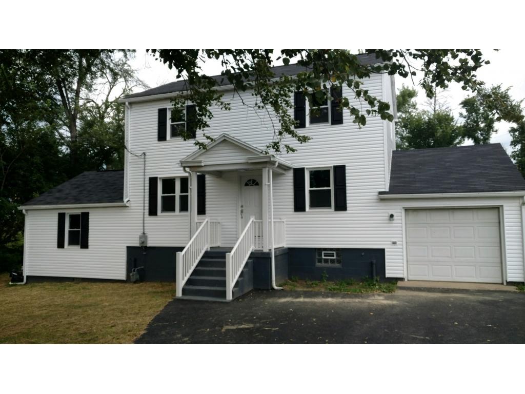 111 Breakneck AveConnellsville, Pennsylvania 15425