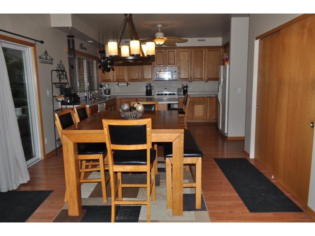 1291 Amberwood DriveCrystal Lake, Illinois 60014