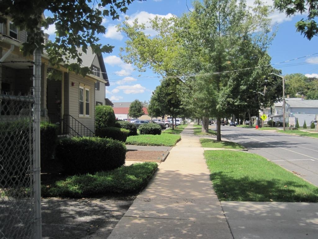 739 E. Wood StreetVineland, New Jersey 08360