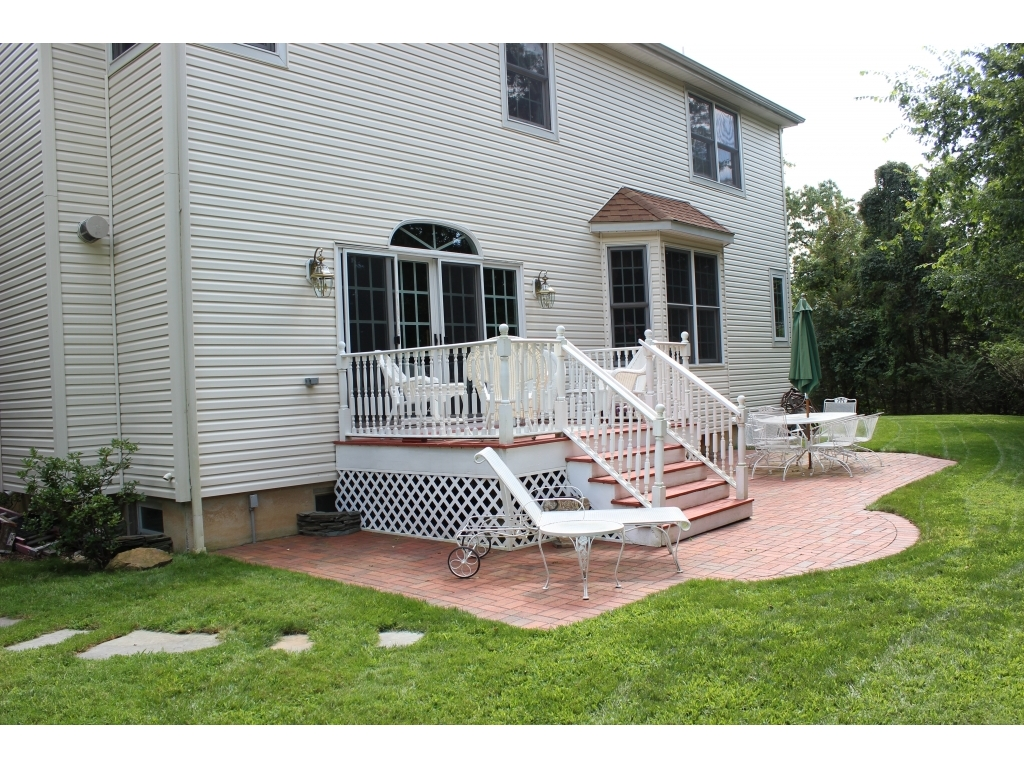 32 Peterson RdWayne, New Jersey 07470