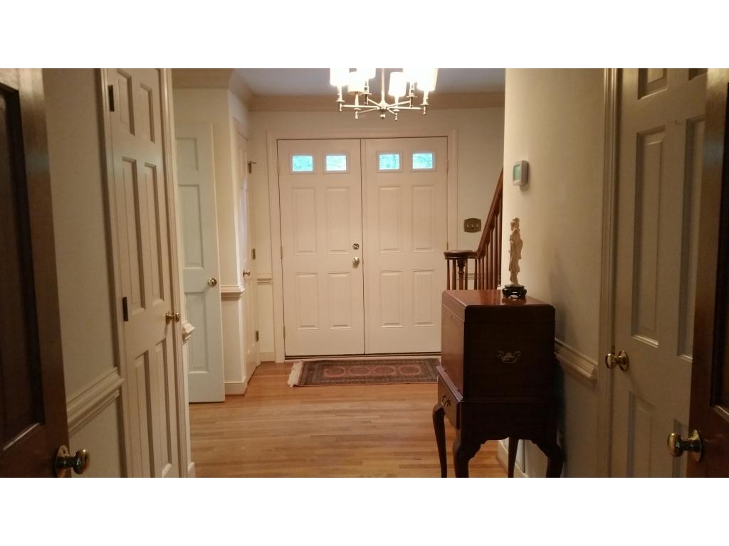 2650 Old Timber WayPowhatan, Virginia 23139