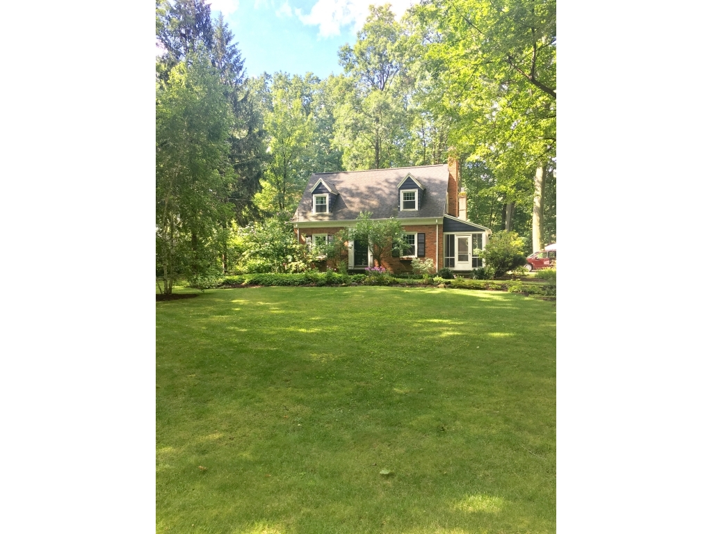 37 Parker DrivePittsford, New York 14534