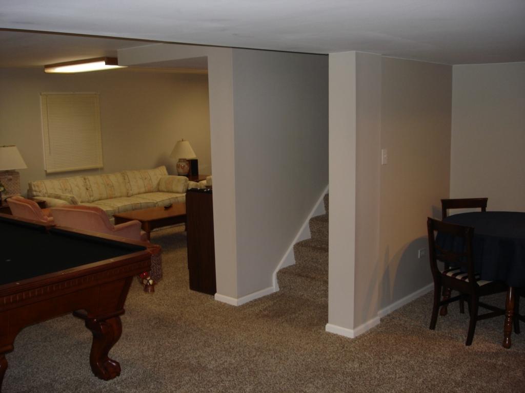 1115 Stratford LaneLake Zurich, Illinois 60047