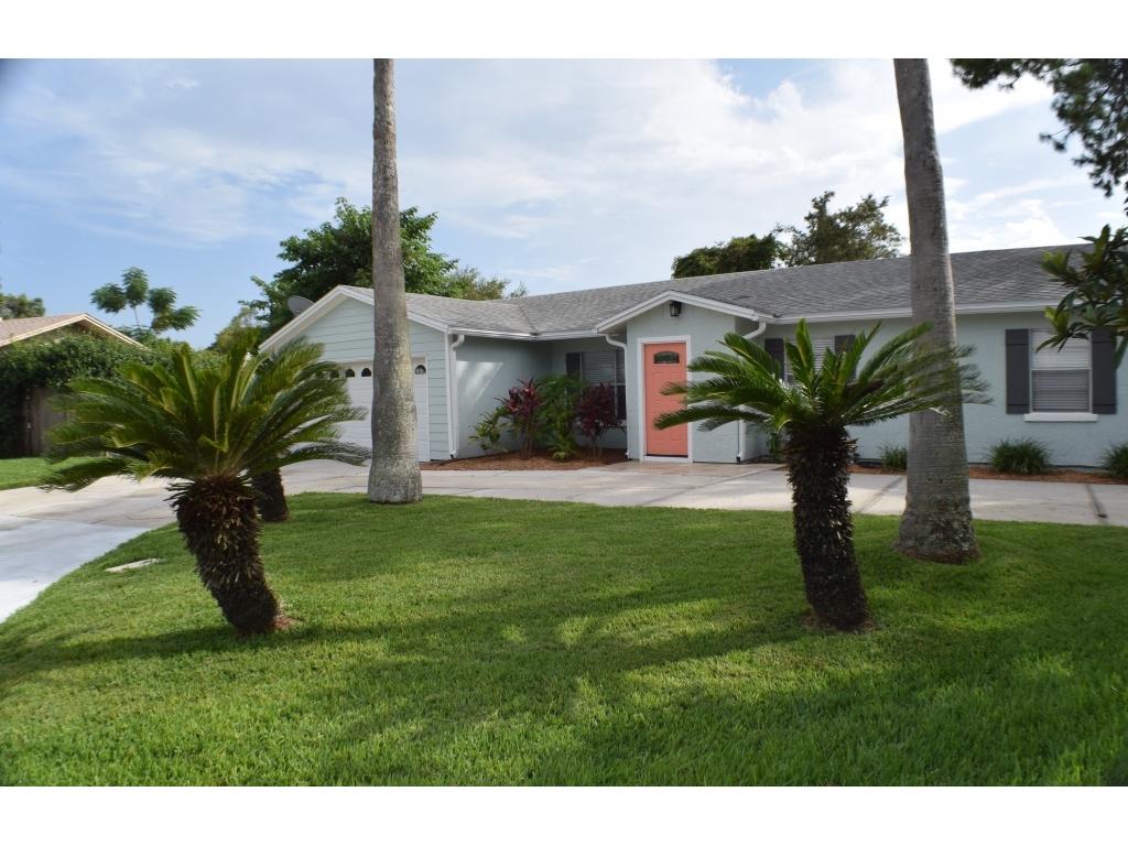 592 Cruiser LnAtlantic Beach, Florida 32233