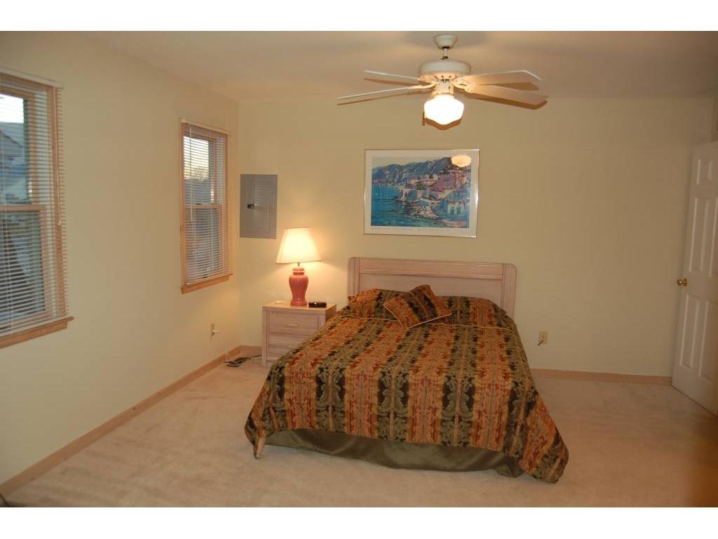 38416 George StreetRehoboth Beach, Delaware 19971