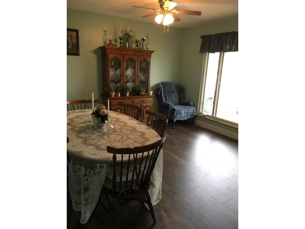 168 Mayo DriveNew Haven, West Virginia 25265
