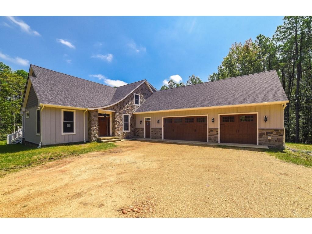 18750 Pine View WayLexington Park, Maryland 20653