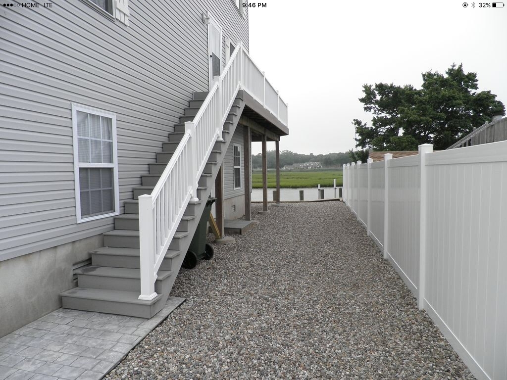 ForSaleByOwner (FSBO) home in Bayville, NJ at ForSaleByOwnerBuyersGuide.com