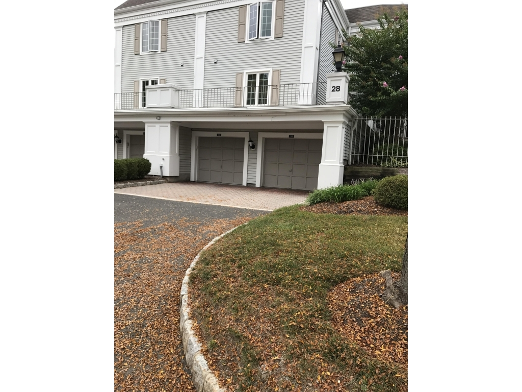 110 Terrace DriveChatham, New Jersey 07928