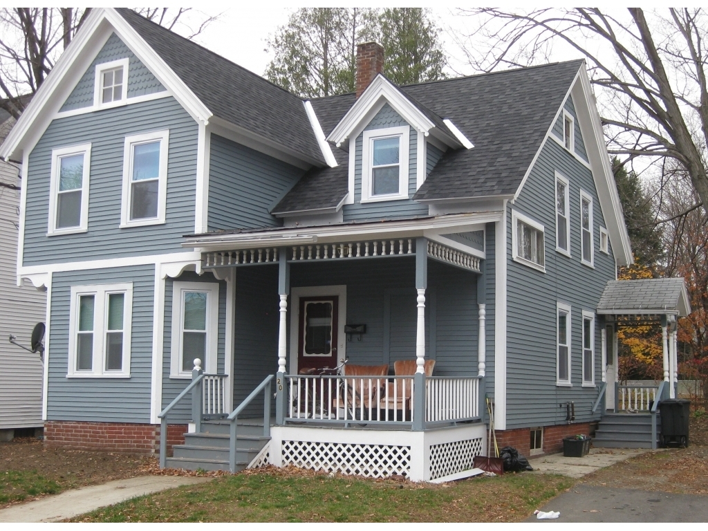 ForSaleByOwner (FSBO) home in Keene, NH at ForSaleByOwnerBuyersGuide.com