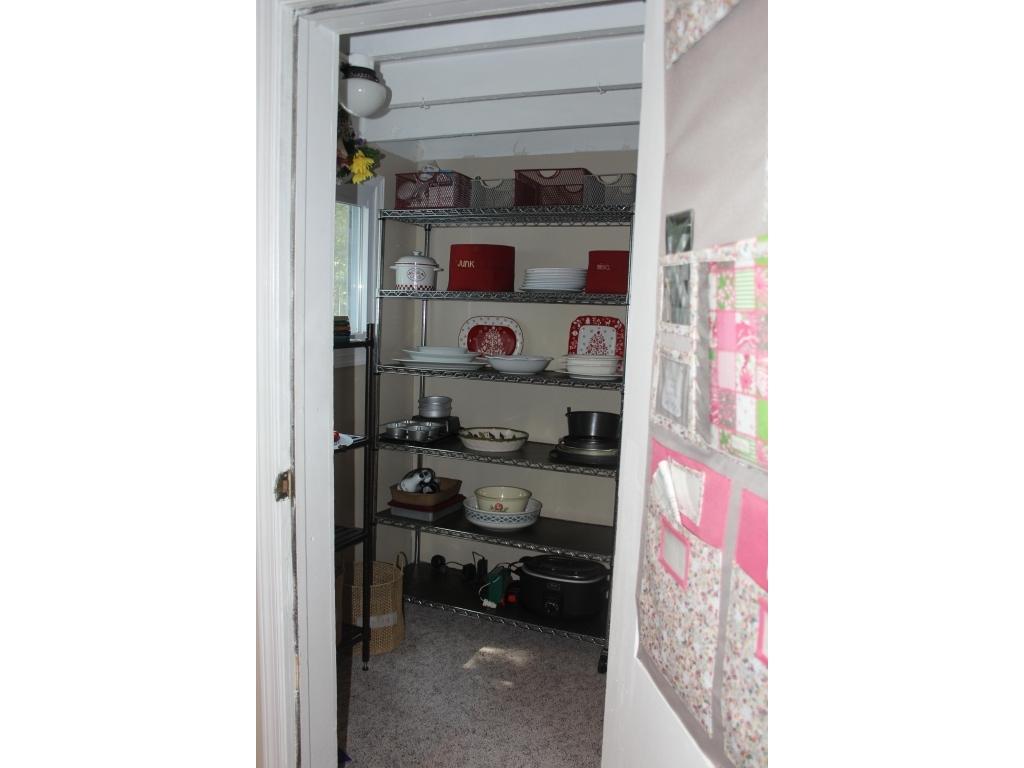 213 Pine StreetCorning, New York 14830