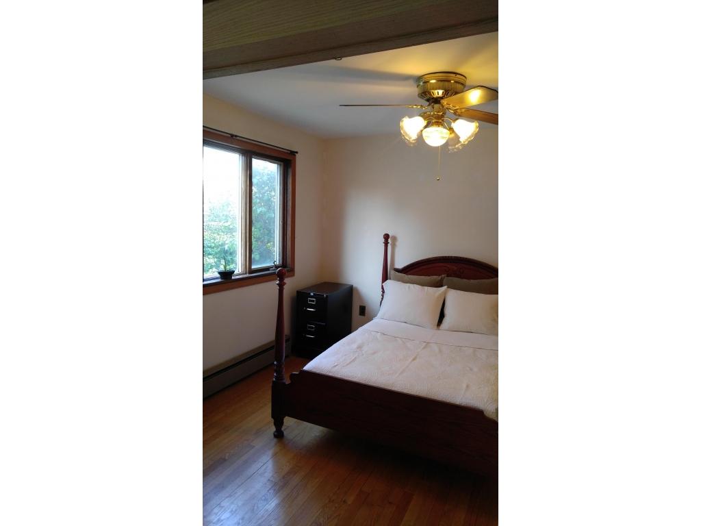 38 Beverly RoadOradell, New Jersey 07649