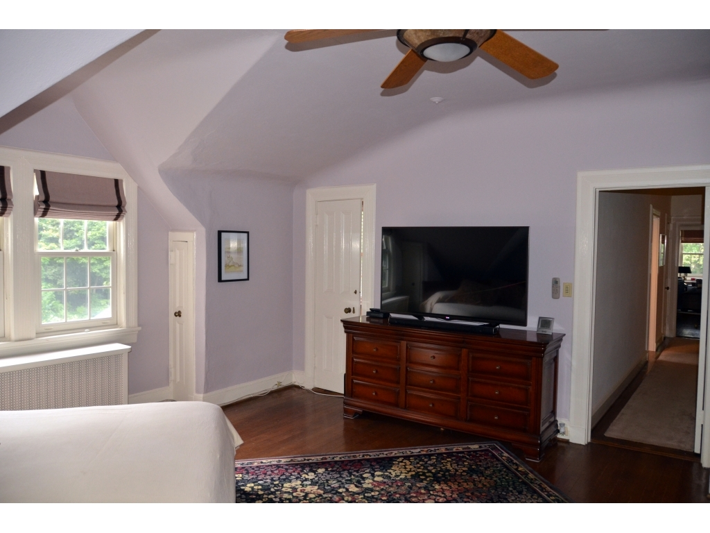 1 Oakley AvenueSummit, New Jersey 07901