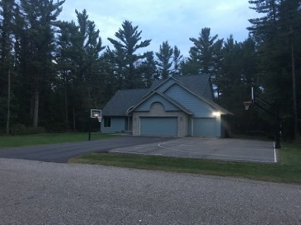 3410 Shady Forest  LnWisconsin Rapids, Wisconsin 54494