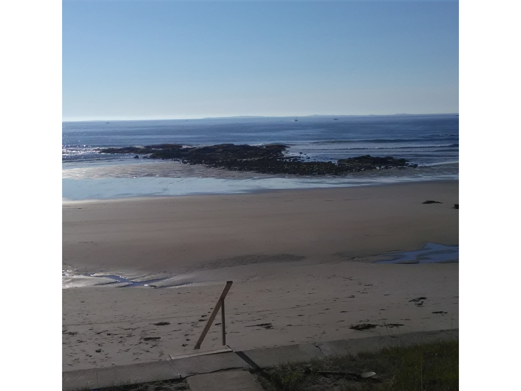 1248 Ocean BlvdRye, New Hampshire 03870