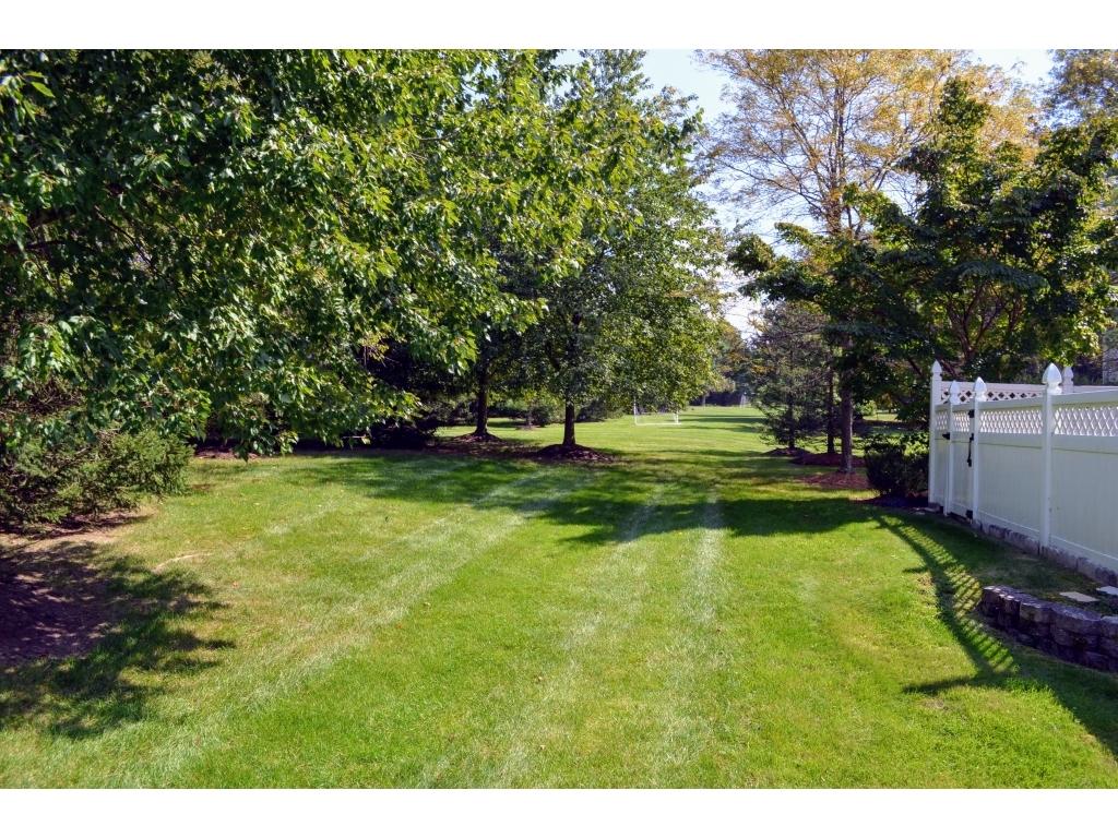 502 Pheasant RunMonmouth Junction, New Jersey 08852