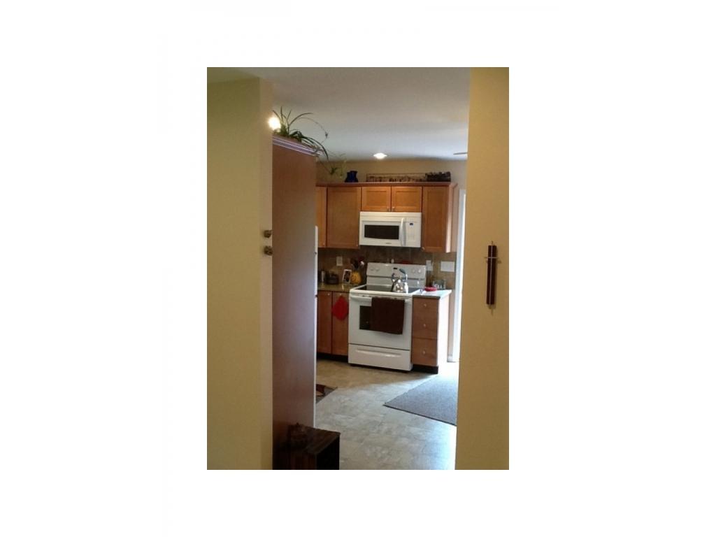 2 Blanchard  LaneSussex, New Jersey 07461