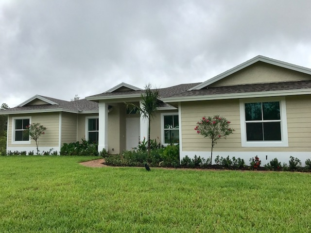 16648 69th St NLoxahatchee, Florida 33470