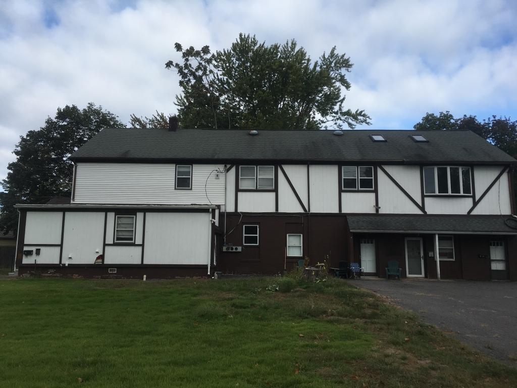 111 Laurel CourtPlainville, Connecticut 06062