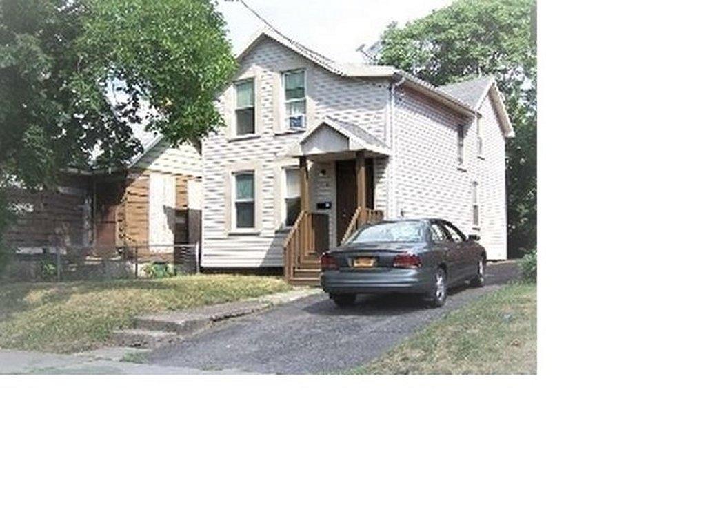 416 Maple StreetRochester, New York 14611