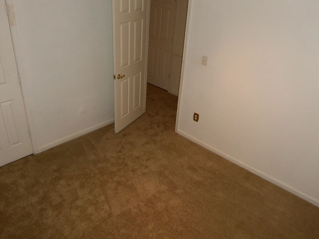 19027 Gallop DrGermantown, Maryland 20874