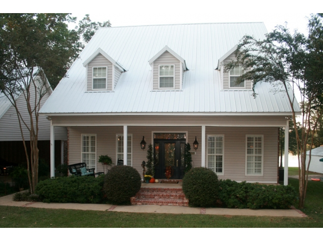 999 Bay Ridge DriveBenton, Louisiana 71006