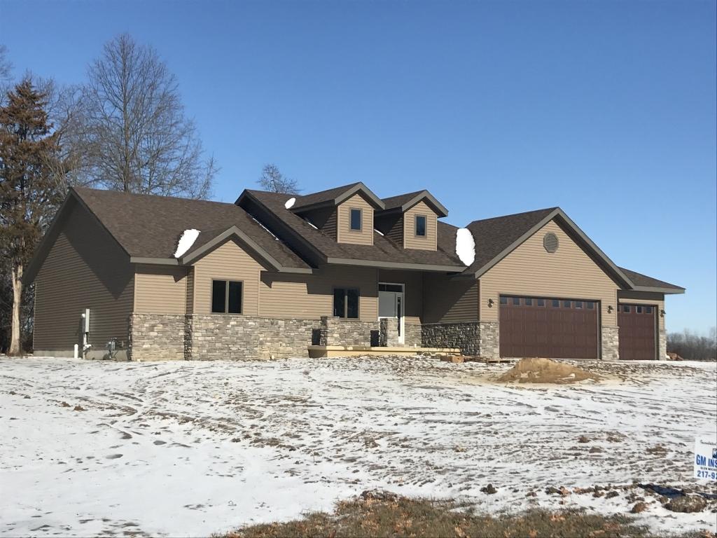 14830 Gobbler Ln.Effingham, Illinois 62401