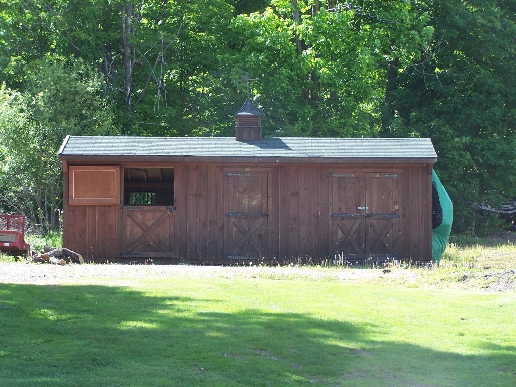 1391 Phelps RoadWoodstock, Vermont 05091