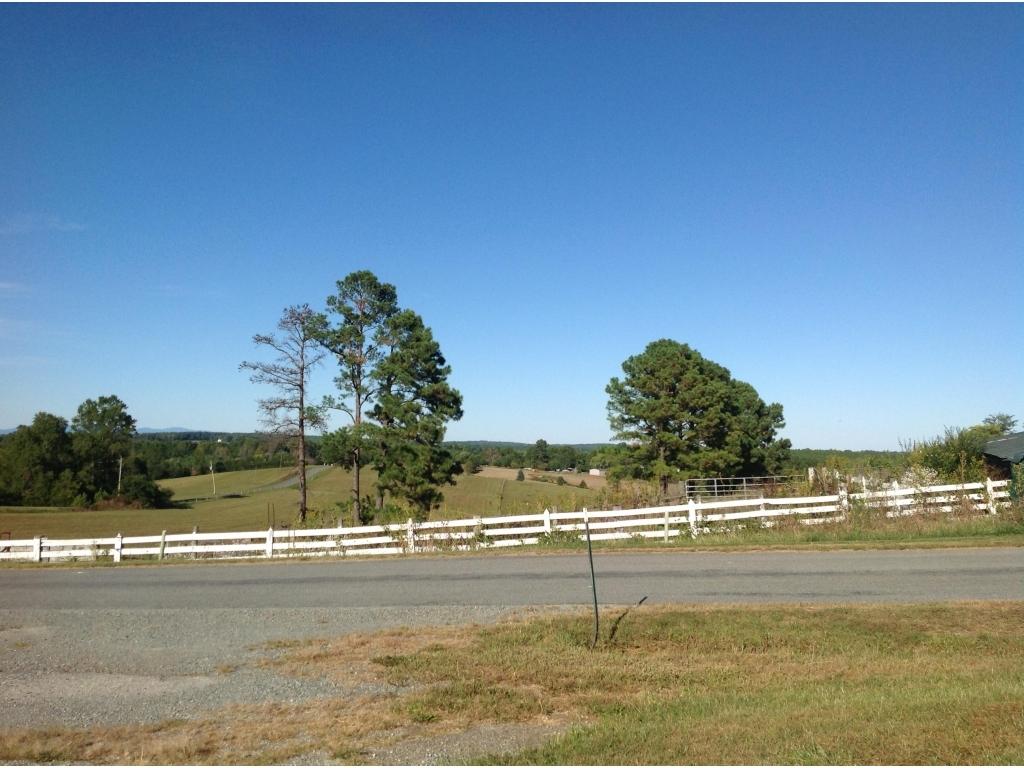 100 Bethel LaneGlade Hill, Virginia 24092