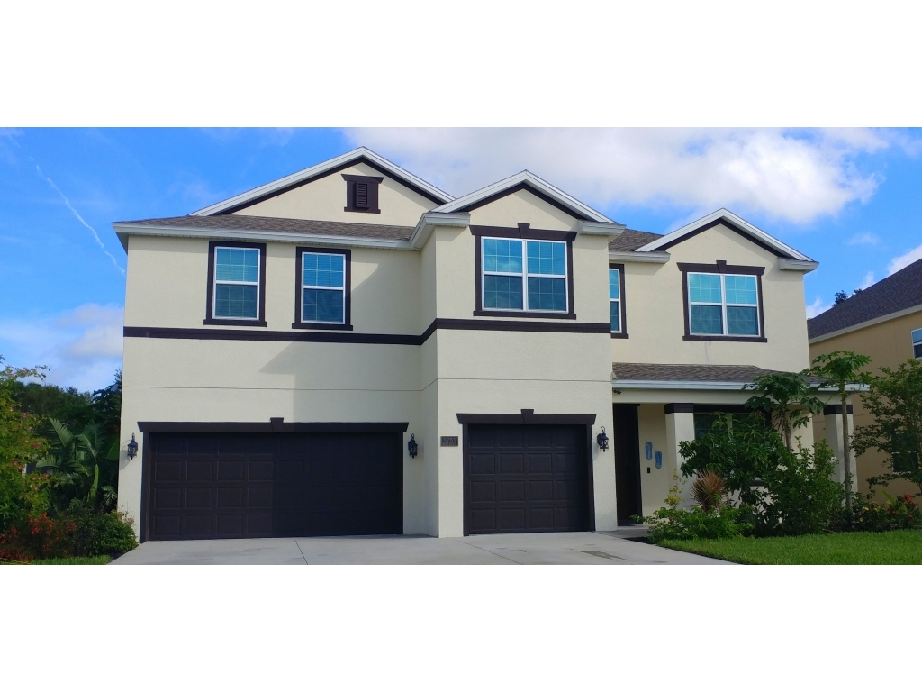 1751 Water Rock DriveApopka, Florida 32712