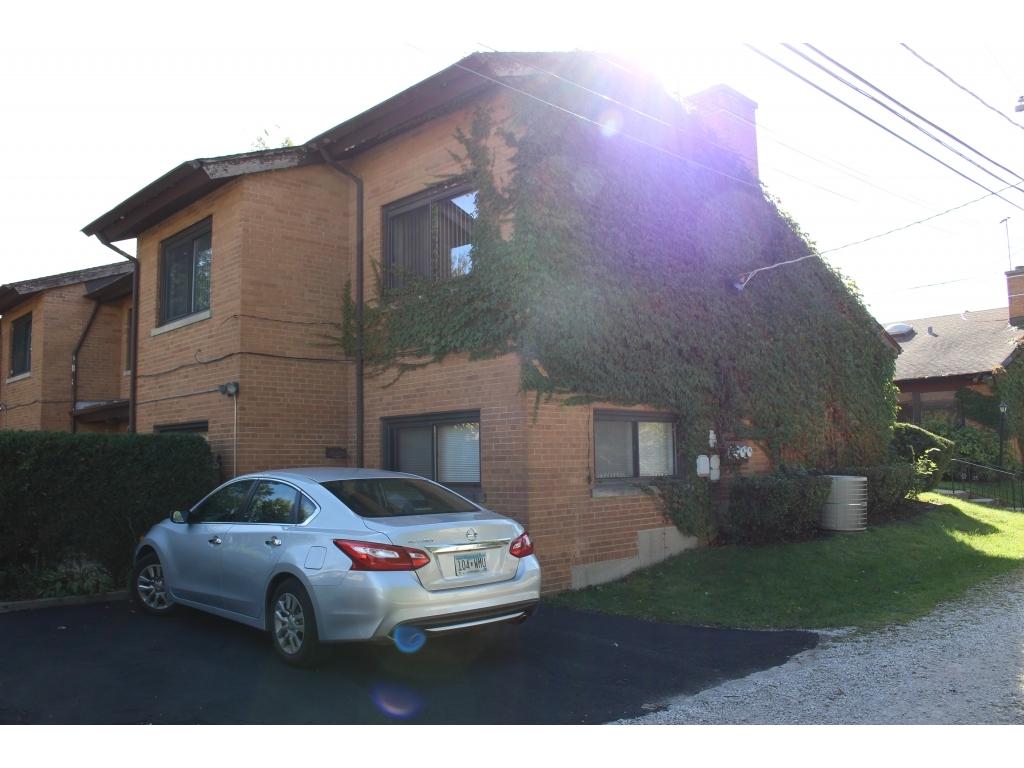 6446 N. Spaulding AvenueLincolnwood, Illinois 60712