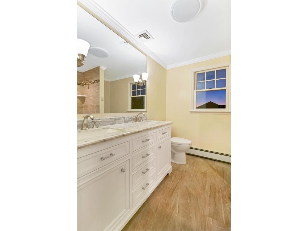 348 Buckalew RdFreehold, New Jersey 07728