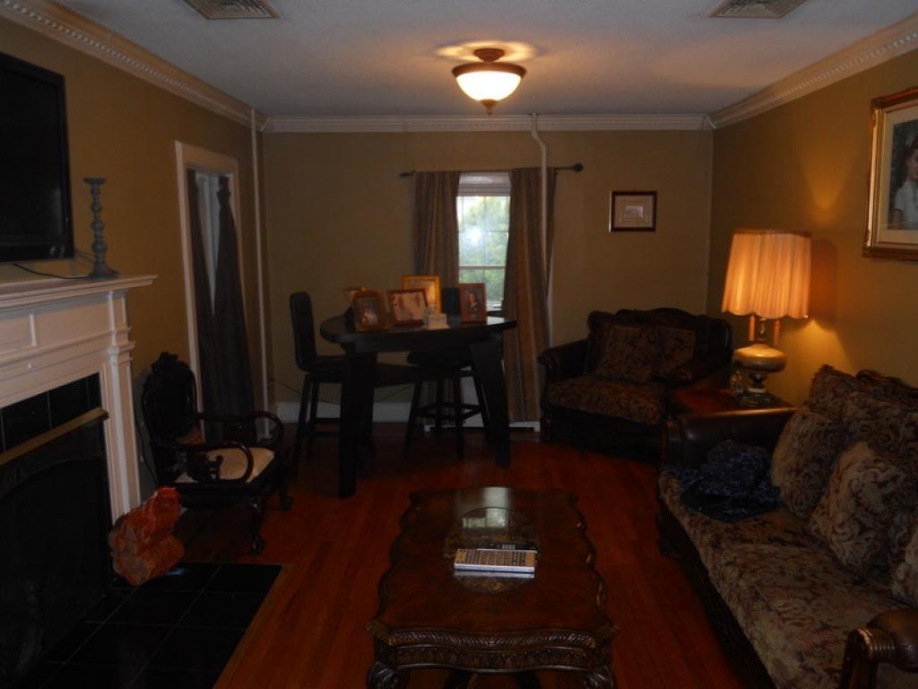 433 Prospect AveHackensack, New Jersey 07601