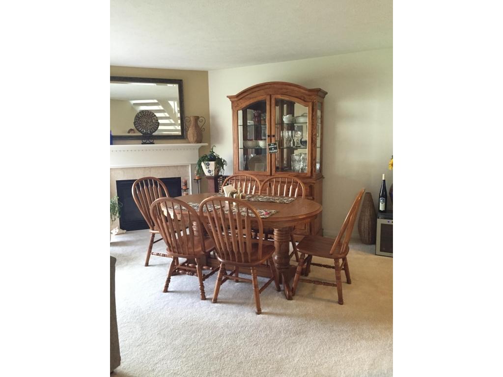 1649 Maple View CtStreetsboro, Ohio 44241