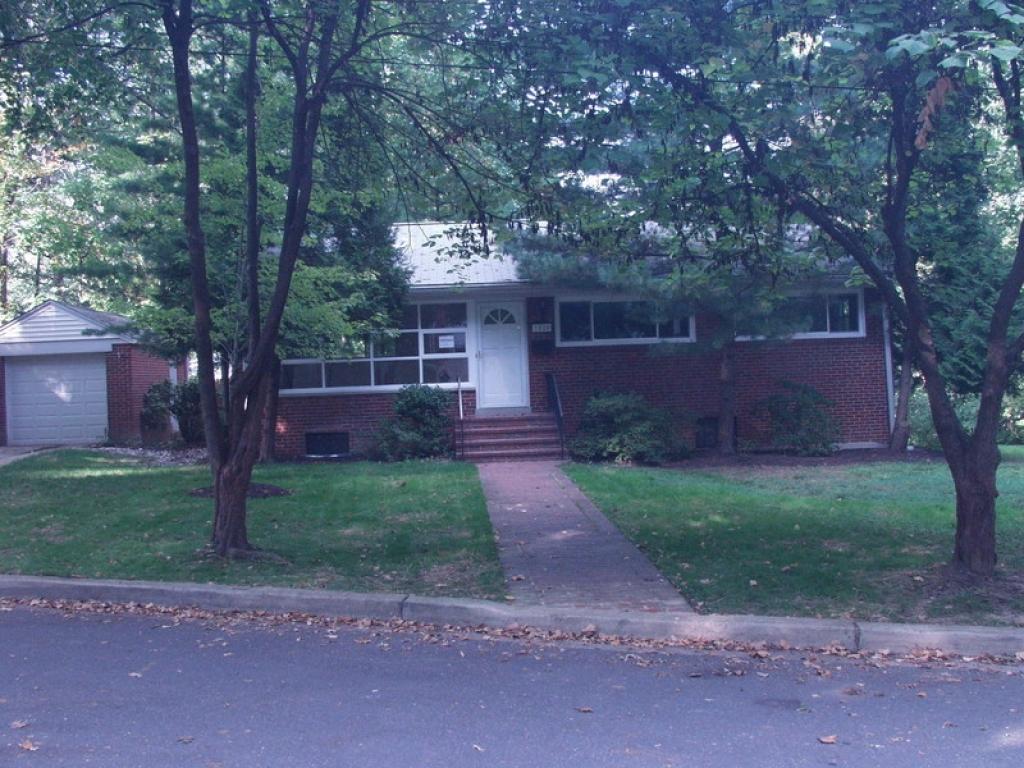 1020 Heather  AveTakoma Park, Maryland 20912